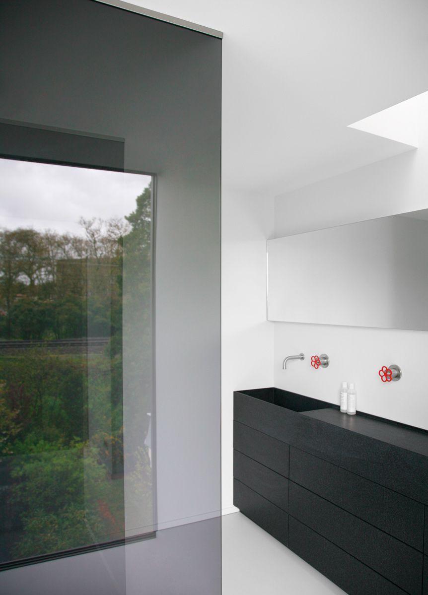 Rue Du Japon, France, Toulouse, RMGB, interiors, simplicity ...