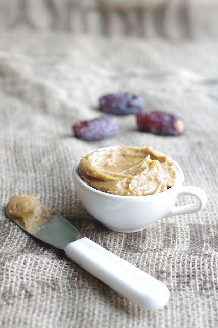 uten gluten: daddelpasta - et finfint alternativ til søtning