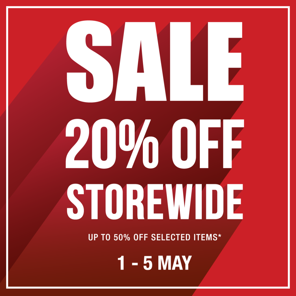 The Planet Traveller Boarding Gate The Wallet Shop Mid Year Sale 20 Off Storewide 1 5 May 2019 Storewide Wallet Shop Traveling By Yourself