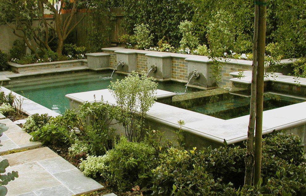 Pool Fountain Spouts Breathtaking Water Spout Decoration Ideas For Marvelous
