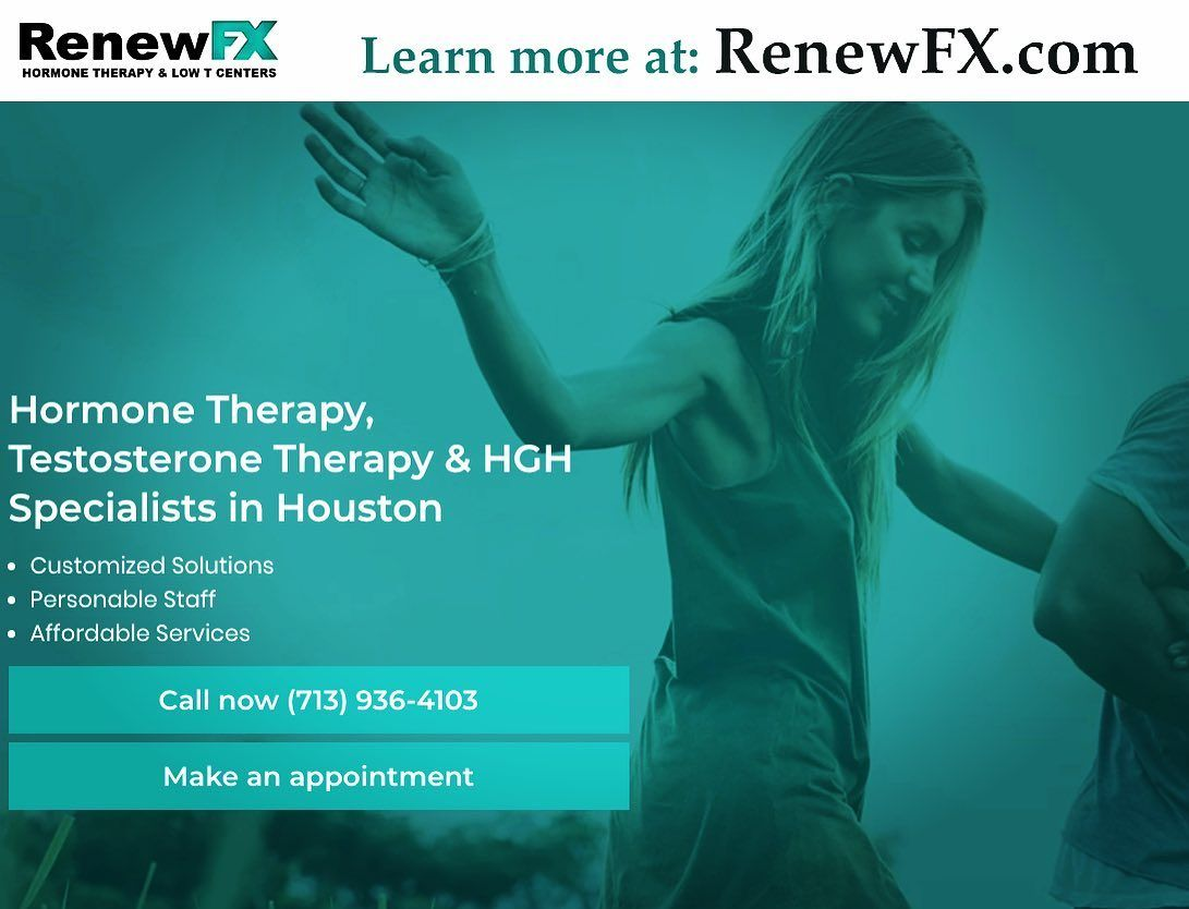 Pin on Testosterone HGH Hormone Therapy