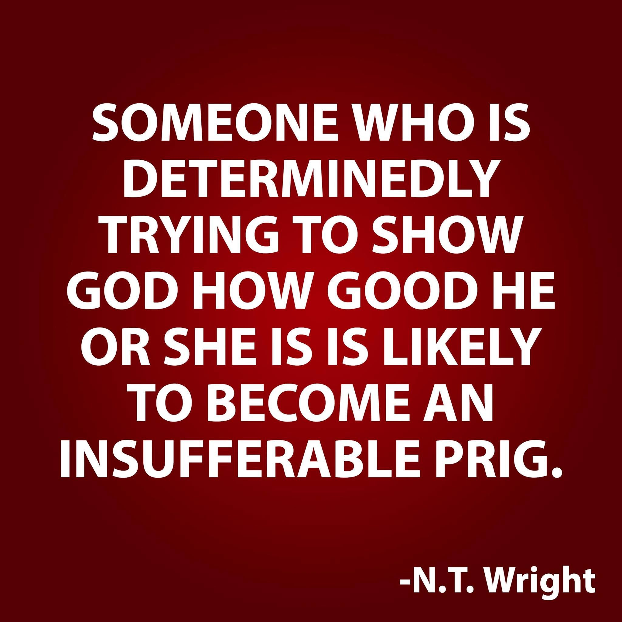 Pin by Jenny Sievers on Church Leaders Quotes, Christ