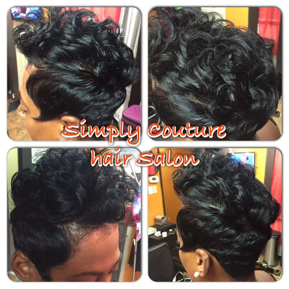 simply couture hair salon dallas tx | simply couture hair salon