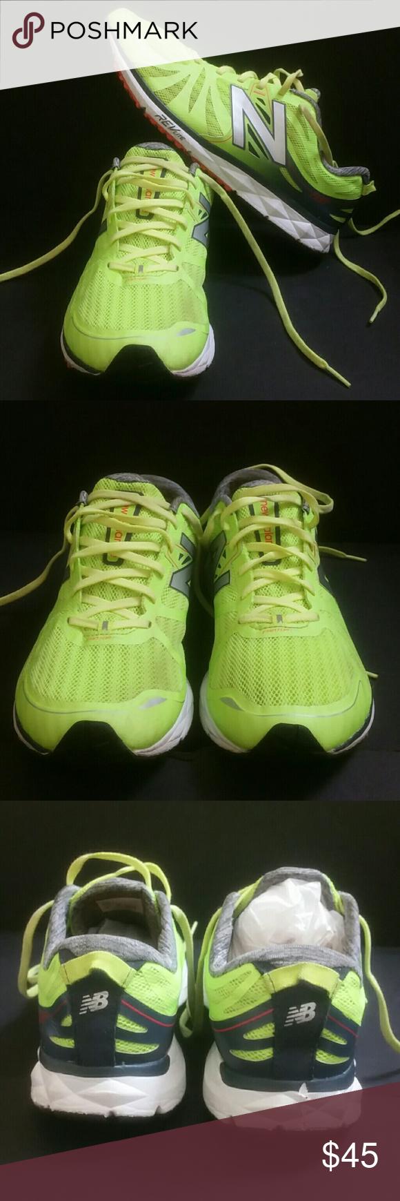 NEW BALANCE 1500 V2 MEN'S SHOES   Shoes, New balance shoes, Men's ...