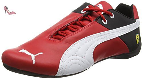 chaussure puma adulte