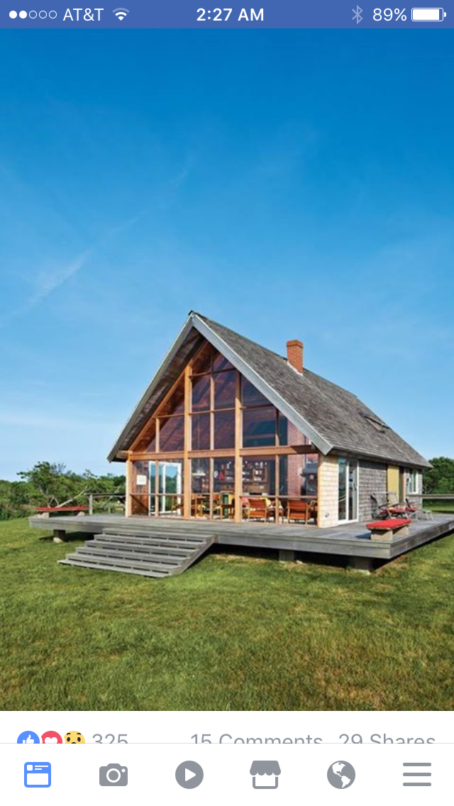 50 Stunning Interior Design Ideas That Will Take Your House To Another Level: Pin By Elyse Merrifield On Glass Barns