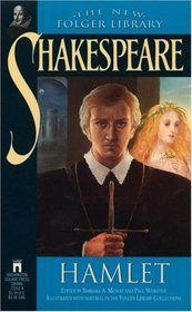 Hamlet--nope