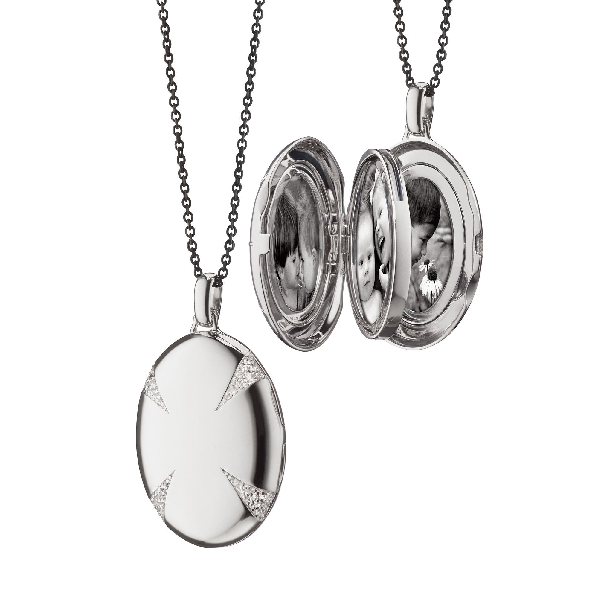 shop banner lockets loquet us sapphire london