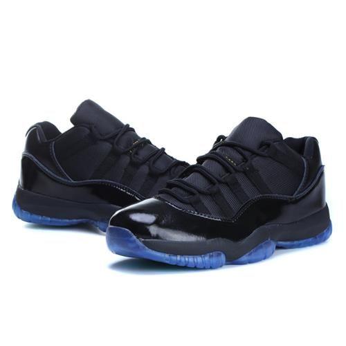 Air jordans retro, Jordan 11 gamma blue