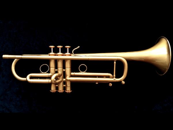 s3 bb trumpet trumpets and trumpet players in 2019 jazz trumpet trumpet brass quintet. Black Bedroom Furniture Sets. Home Design Ideas