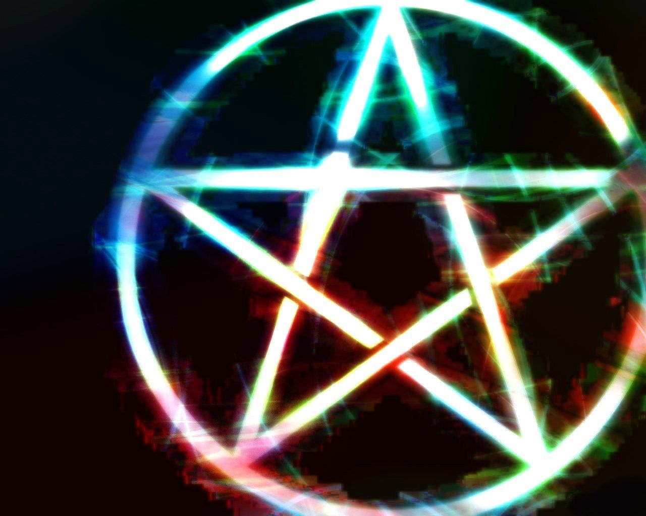 A8jgxulg 12801024 pentagrams ect pinterest wallpaper posts about pagan craft making on witches of the craft biocorpaavc Images