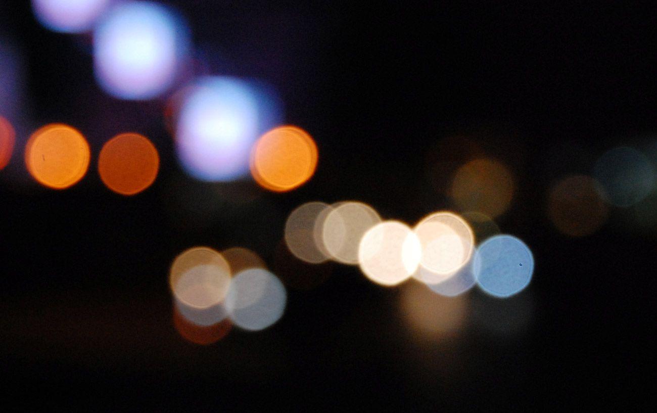 blurry city lights - Google Search & blurry city lights - Google Search   Mood Board Game ... azcodes.com