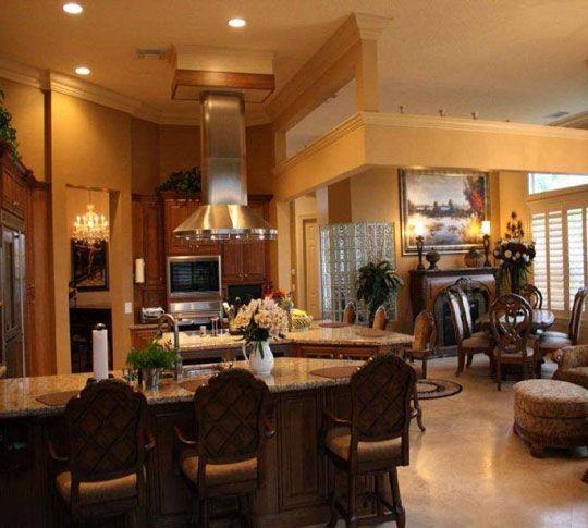 Kitchen Cabinets Stuart Fl kitchen cabinet specialists stuart fl. 379 900. tuscan hills
