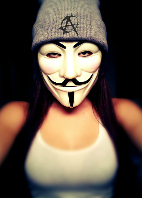 Pin On Anonymous Anonymiss