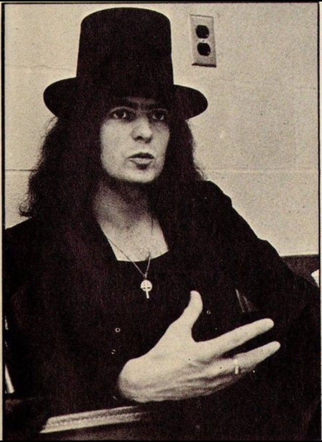 Image result for ritchie blackmore