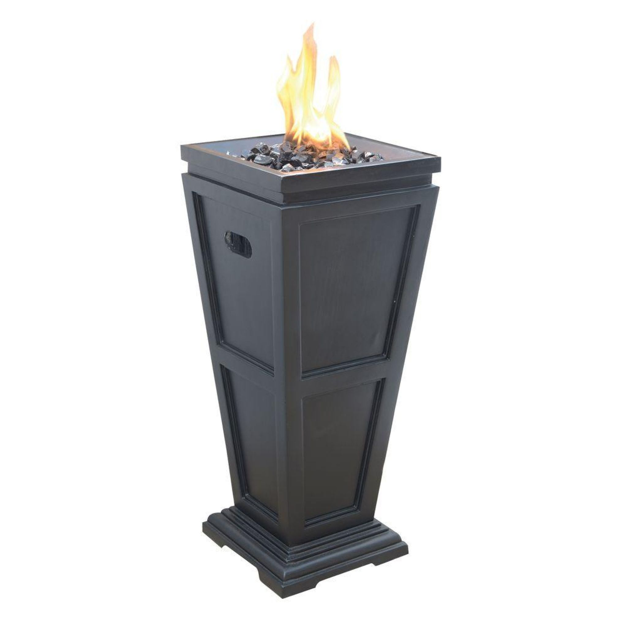 propane gas outdoor fireplace - best paint for interior walls ...
