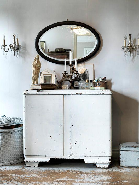 Simple   J. Ingerstedt - Interior photography