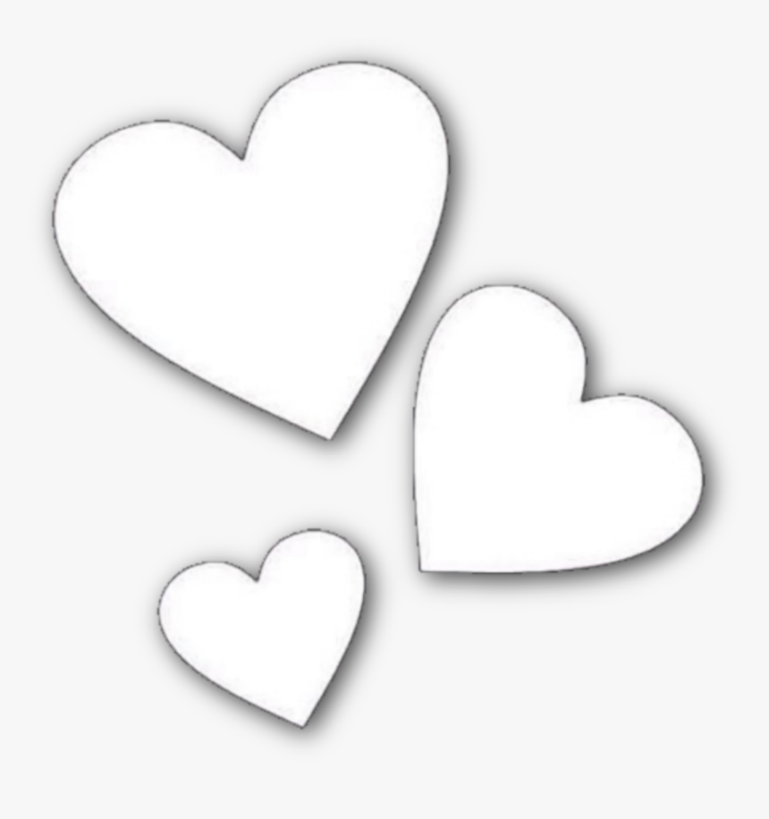 Heart Overlay And Png Image Heart Transparent Png Is Free Transparent Png Image Download And Use It For Your Overlays Transparent Heart Overlay Overlays
