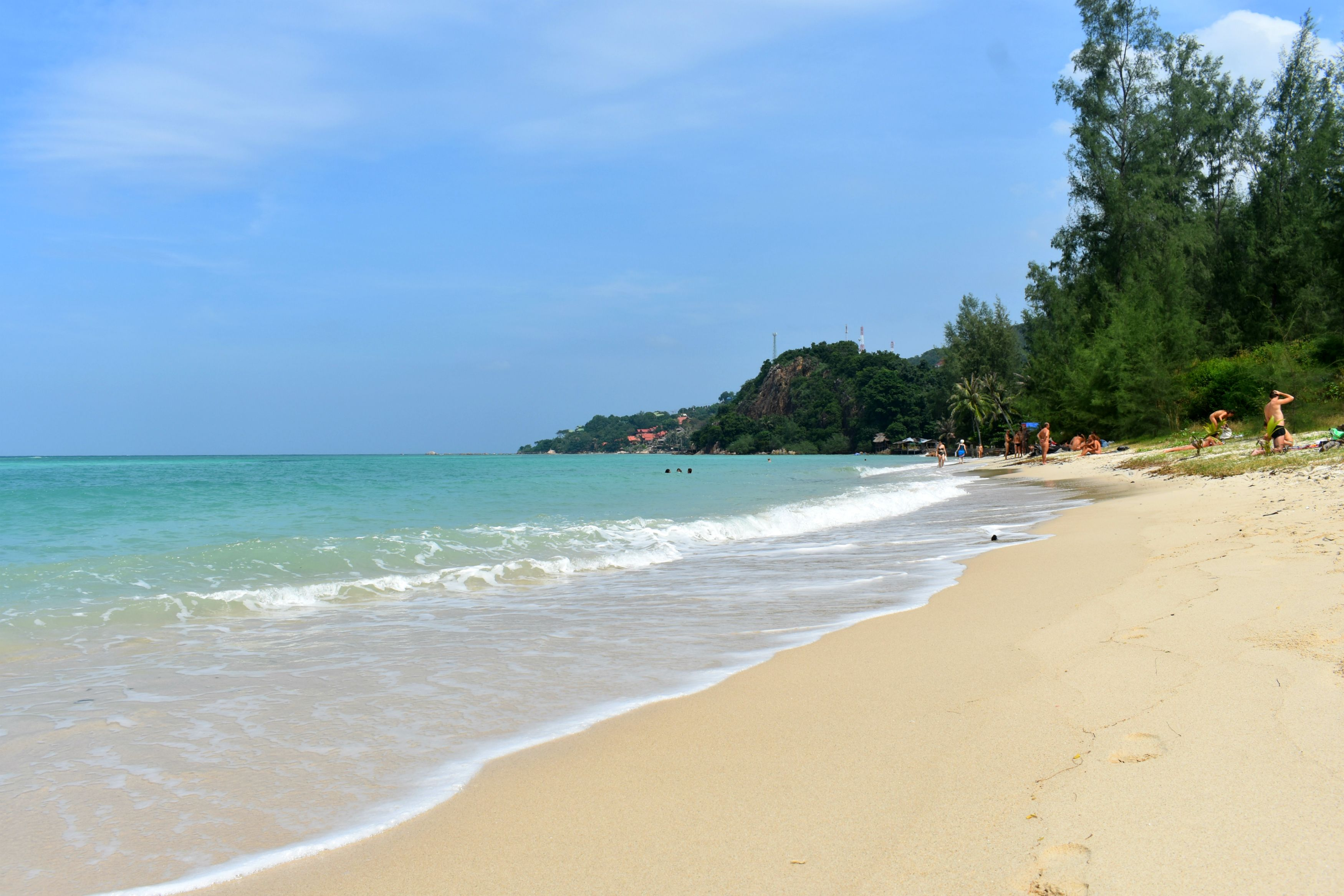 11 Top-Rated Beaches in Thailand | PlanetWare