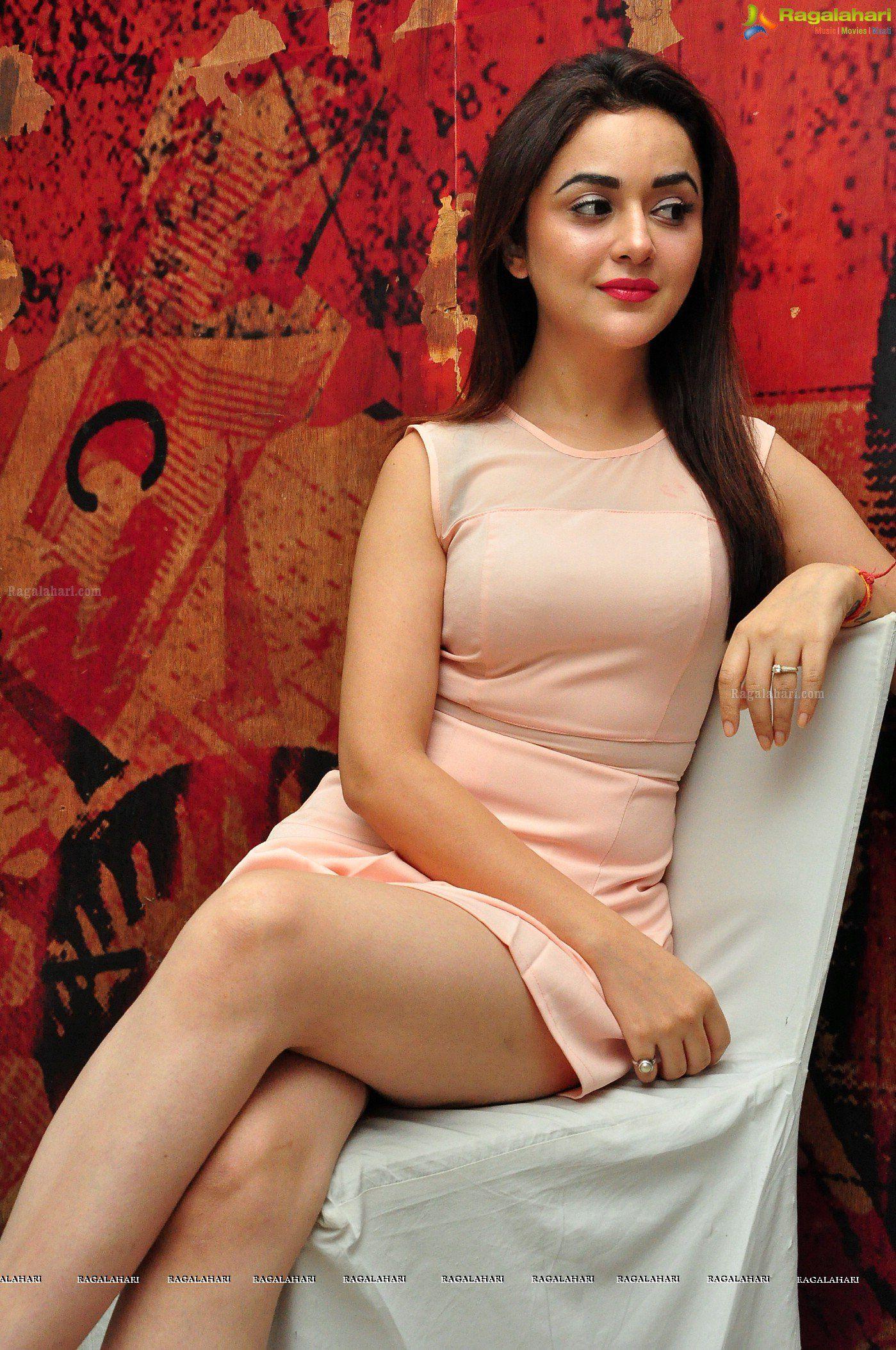 Tits Legs Sanghamitra  nude (75 photos), Facebook, braless