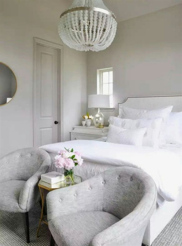 Find out the best bedroom lighting selection for your next interior design project discover more also rh pinterest