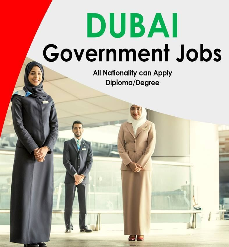 Dubai City Company No 1 In The Middle East Helping Expats International Jobs Dubai Dubai City