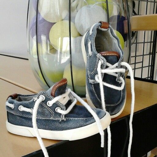 For sale! Baby boy summer shoes from Zara | Boy shoes ...