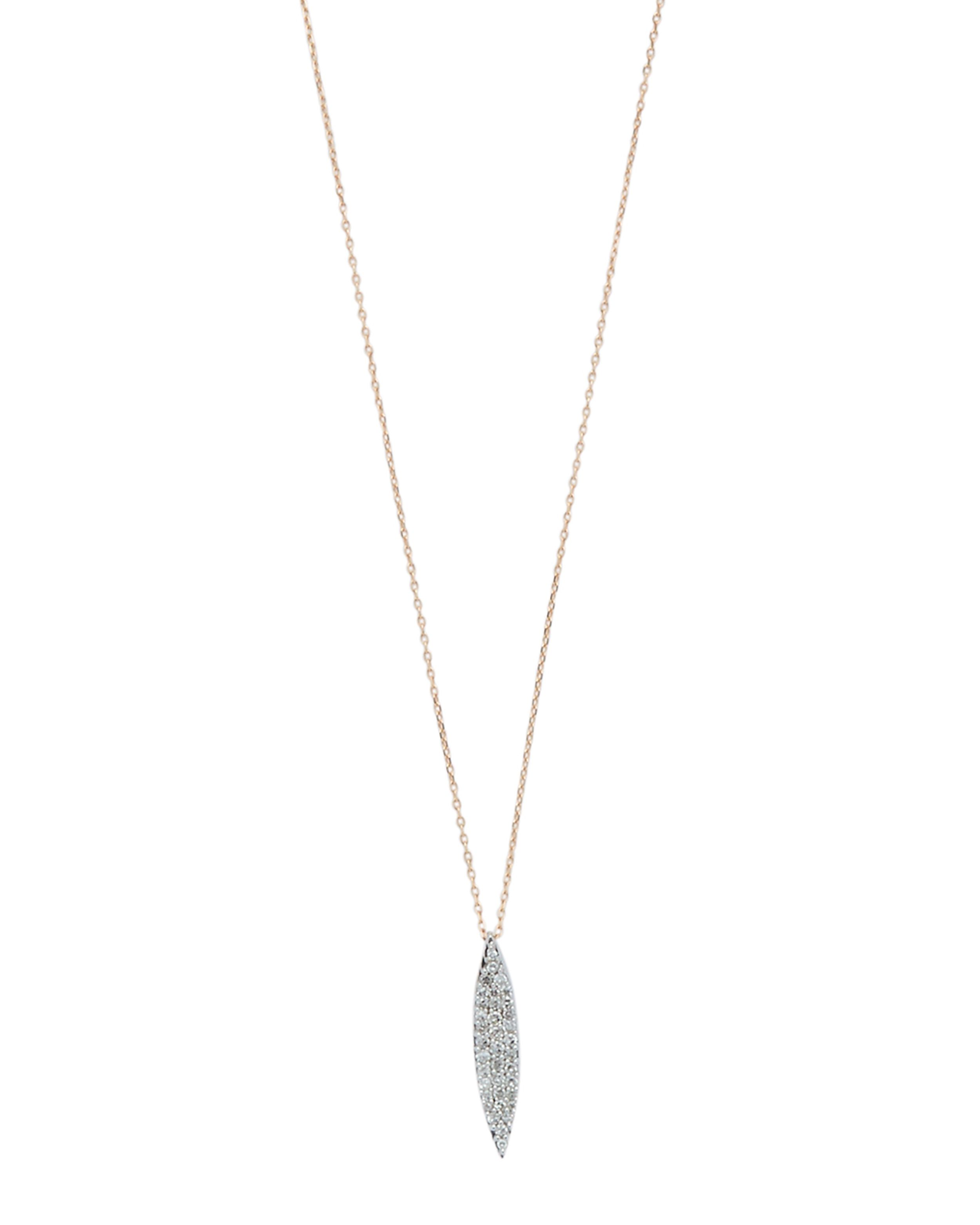 diamond dsc marquise drop ways ctw pendant products necklace