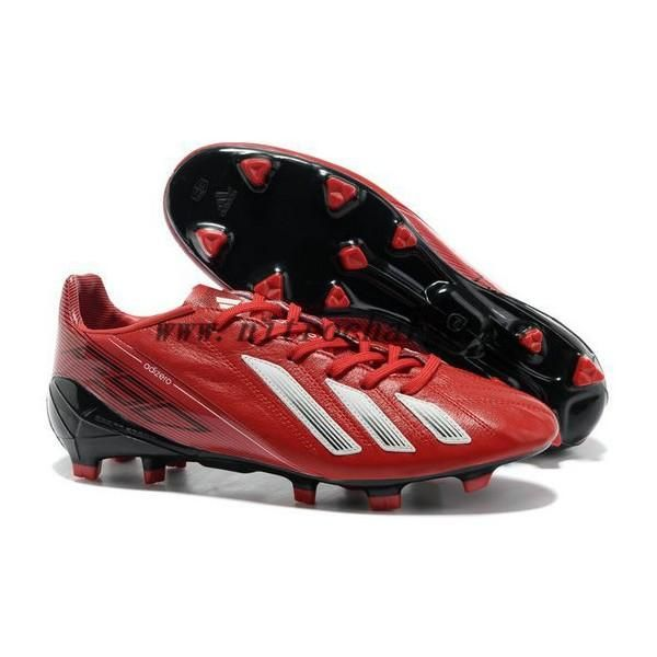 Embutido Distante negro  Infrared white black Lionel Messi 2013 Adidas F50 Adizero TRX FG Boots |  Football boots, Boots, Sport shoes