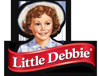 Little Debbie Main Site Debbie Snacks Little Debbie Snack Cakes Printable Coupons
