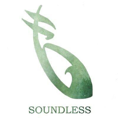 Resultado de imagen de rune soundless