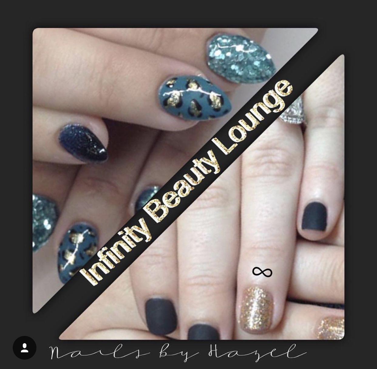 Infinity Beauty Jax 904 274 9333 Located At 3864 San Jose Park Dr