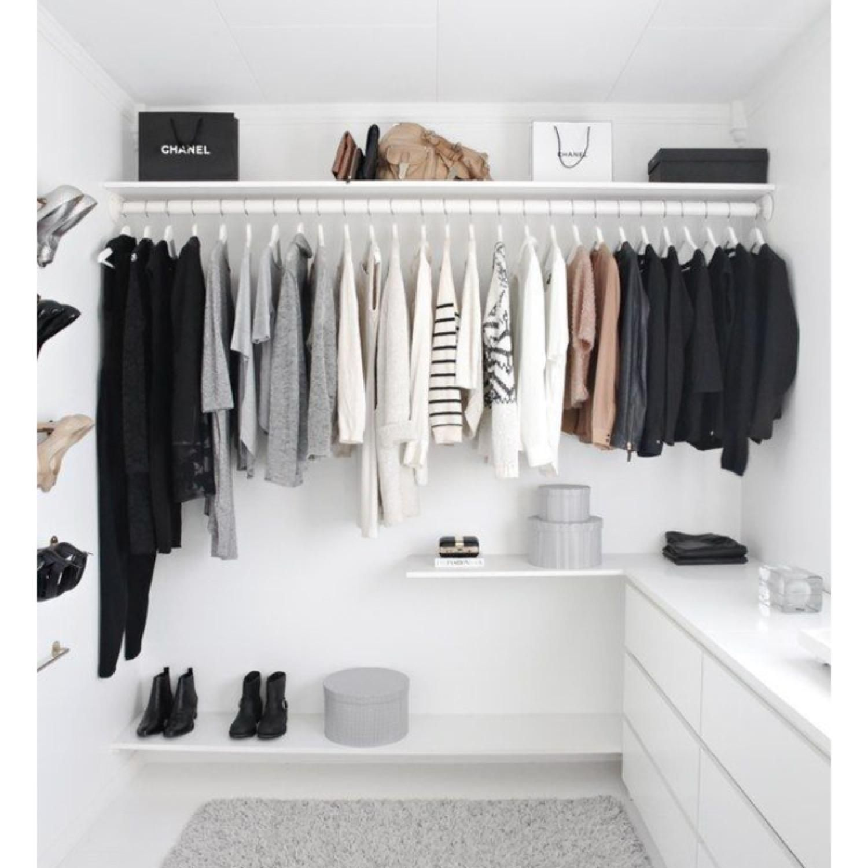 Explore Collections On Snupps Room Pinterest Kleiderschrank