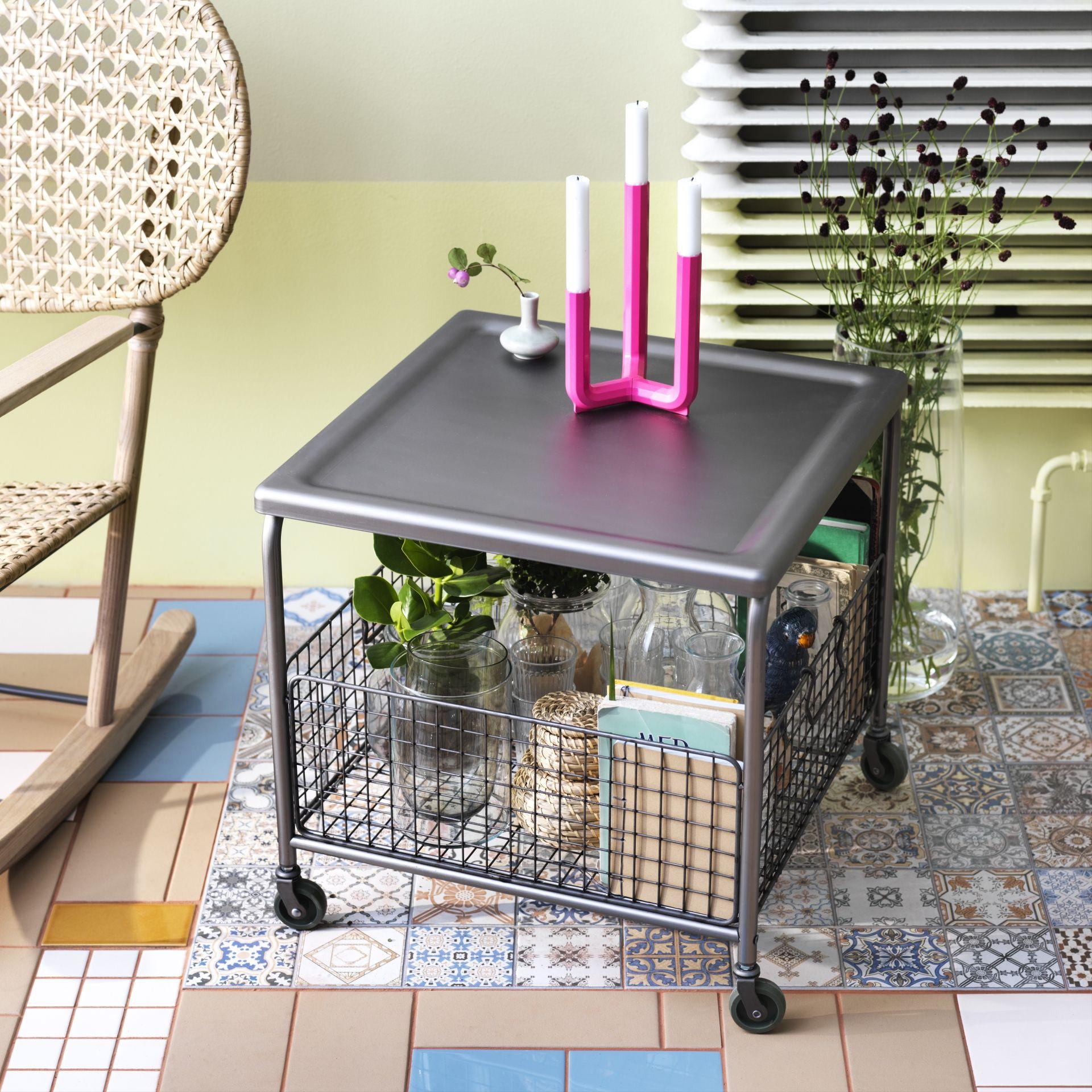 free lallerd salontafel ikea ikeanl inspiratie interieur decoratie accessoires nieuw woonkamer industrieel trend with moderne decoratie sneak preview