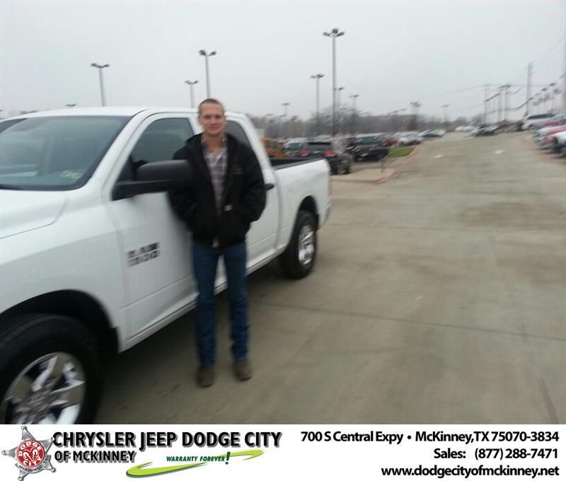 Happybirthday To Kevin Baca From Henry Adologie At Dodge City Of Mckinney Dodge City New Trucks Dodge