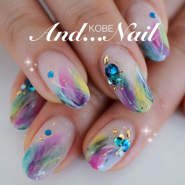 #nail                                                                                                                                                      More