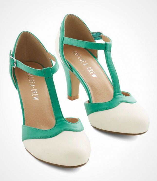 45e1b0a8723f Opera Prima by Tappers   Pointers Pure   Precious Dyeable Flat Ballet  Wedding or Bridesmaid Shoes - SALE