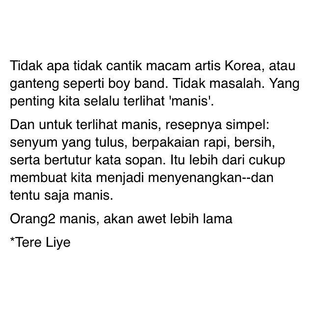 Tere Liye Quotes 5