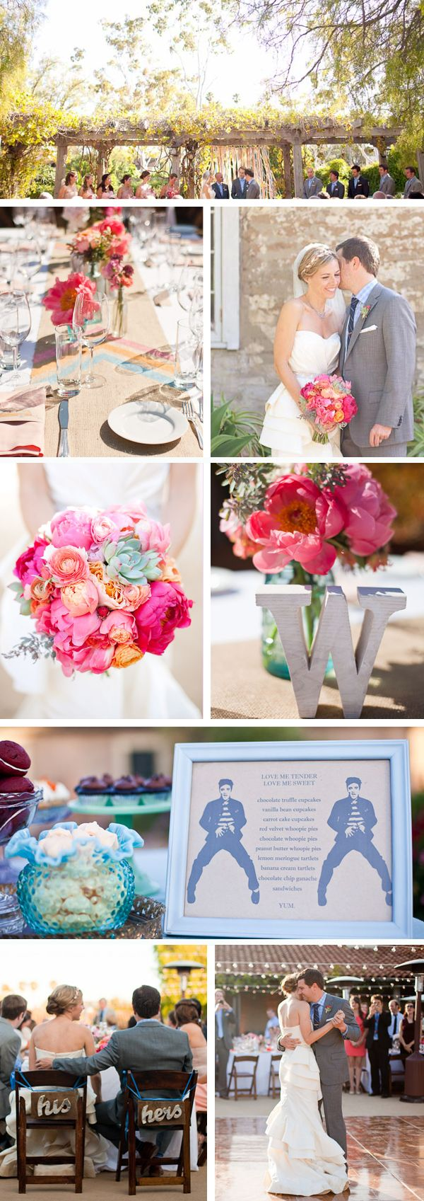 6 reasons why you need a wedding plannerblog post for oh lovely day plannerblog post for oh lovely dayphotos by katie vowels for annie mcelwainplanning by the green ribbon party planning coflowers by twig twine izmirmasajfo