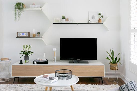 Pin von Beyond Furniture auf Our Blog \