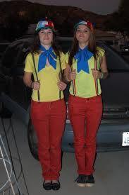 Google Image Result for http://games.borealdev.com.ar/wp-admin/images/tweedle-dee-and-tweedle-dum-costumes-women-i2.JPG