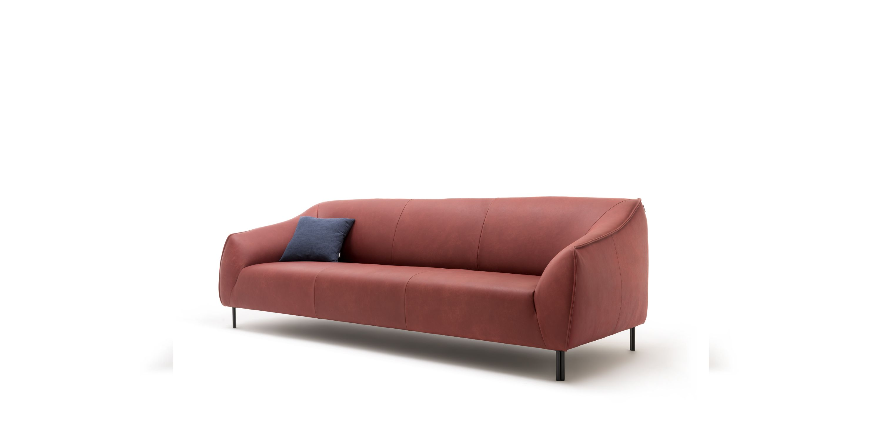 Rolf Benz Sofa Freistil The New Freistil By Rolf Benz 132 Sofa Has Arrived To Our