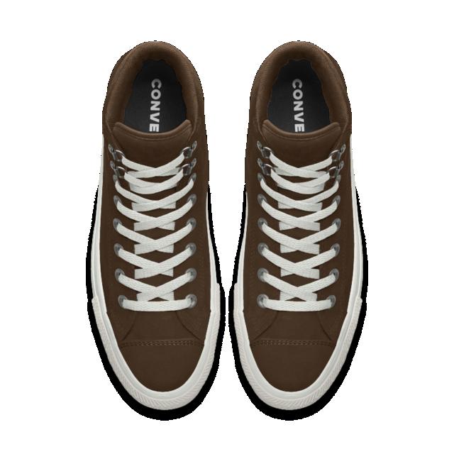 b351bba6720ef4 Converse Custom Chuck Taylor Winter Unisex Boot