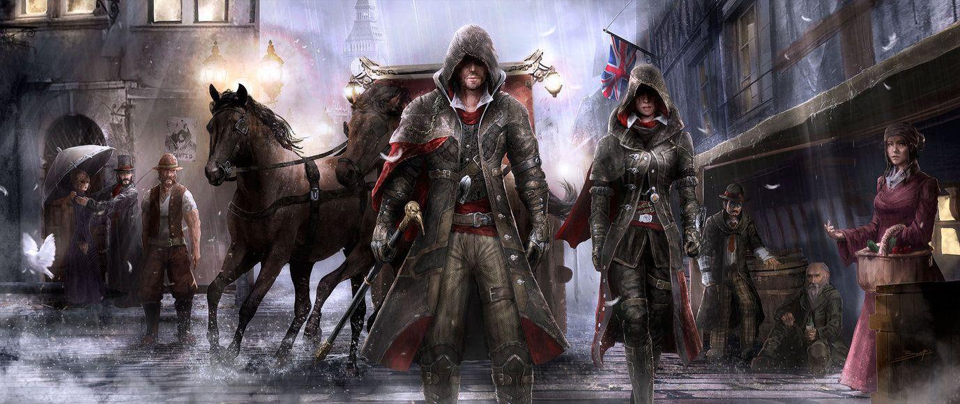 Must see Wallpaper Horse Assassin'S Creed - 9394ef89eb4b5f5dec511f7bfb07e48b  Graphic_289864.jpg