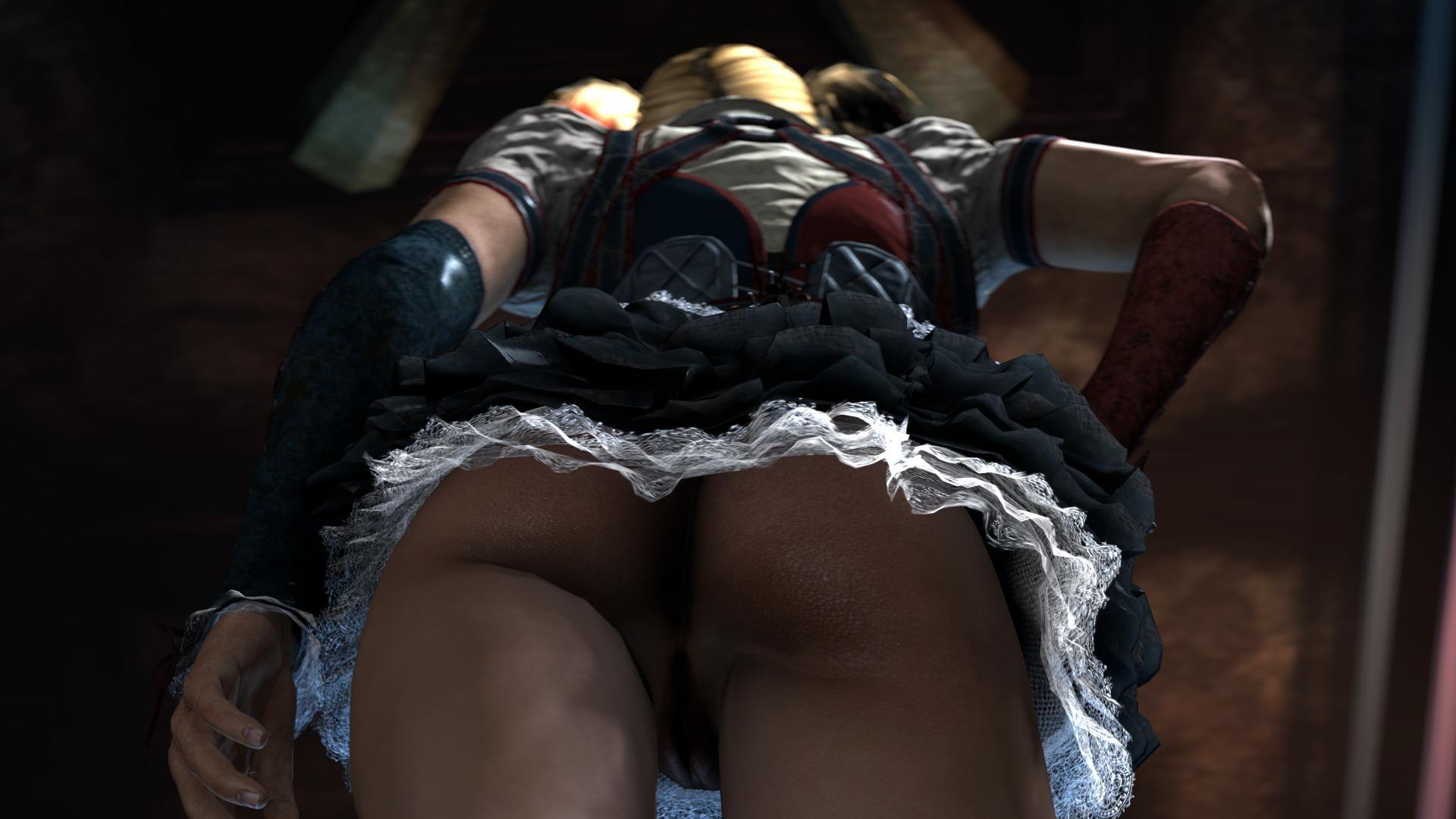 Google Black Porn 61