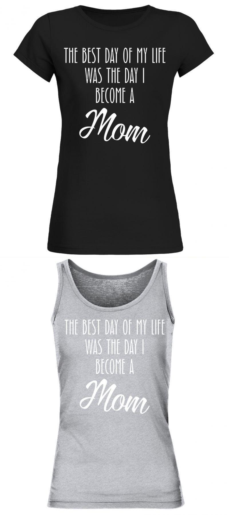 314e27e5 Couple t shirt best friend the best day mom family tshirt couple t-shirt  design