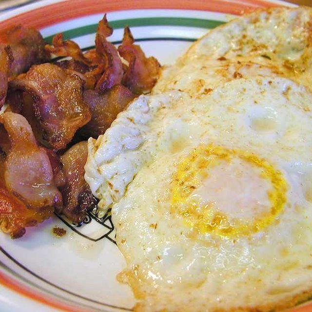 Atkins Diet Recipes: Atkins Diet Recipes Phase 1