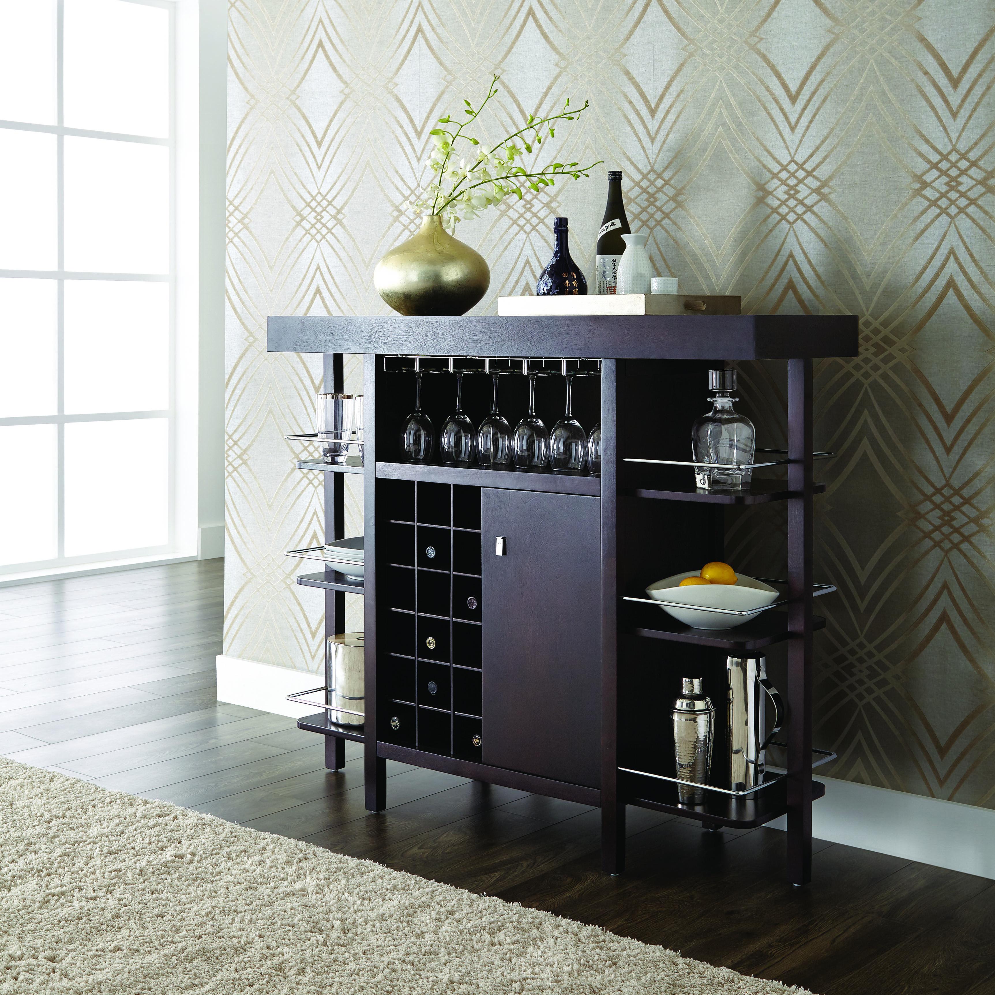Drink Bar Furniture Colonial Drink Cabinet Bar Furniture E Afure