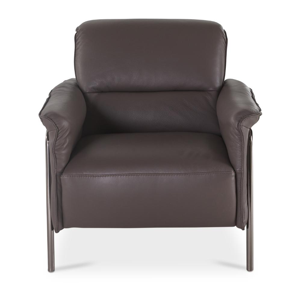 Amabile Armchair Armchair Chair Natuzzi