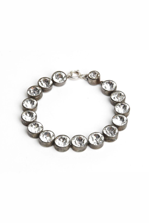 S bracelet necklaces u bracelets vintage wedding dress
